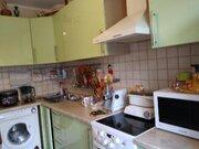 Купить квартиру в Отрадном - Фото 4