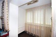 2-х комнатная квартира, Продажа квартир в Москве, ID объекта - 316438048 - Фото 8