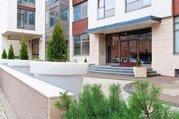 Продажа квартиры, Купить квартиру Рига, Латвия по недорогой цене, ID объекта - 313152994 - Фото 3