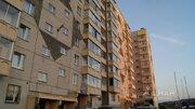 Купить квартиру ул. Пихтовая