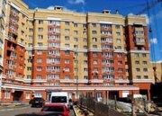 Продажа квартиры, Владимир, Ул. Мира