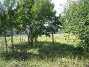 Продам земельный участок в Абрютино - Фото 2