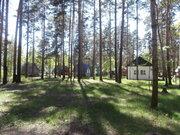 15 000 000 Руб., База отдыха, Готовый бизнес в Липецке, ID объекта - 100053590 - Фото 1