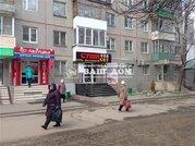 Продажа торговых помещений ул. Кауля