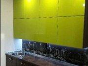 Продажа однокомнатной квартиры на улице Лукачева, 6 в Самаре, Купить квартиру в Самаре по недорогой цене, ID объекта - 320163214 - Фото 1