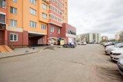 Продам 2-комн. кв. 70 кв.м. Екатеринбург, Совхозная