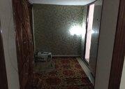 Сдается в аренду квартира г.Махачкала, ул. Танкаева, Аренда квартир в Махачкале, ID объекта - 326001930 - Фото 4