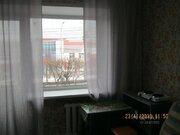 Комната Красноярский край, Красноярск Высотная ул, 11 (14.0 м) - Фото 1
