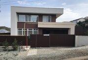 Продажа дома, Изобильное, Ул. Новая - Фото 2