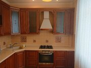 Продам с ремонтом 4-к квартиру в Ступино, Московская область. - Фото 1