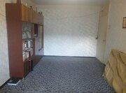 3х комнатная квартира в Центре города, Обмен квартир в Уфе, ID объекта - 321289475 - Фото 1