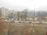 3 300 000 Руб., 3комнатная квартира в центре, ул.Высоковольтная, д.18, г.Рязань., Купить квартиру в Рязани по недорогой цене, ID объекта - 306879170 - Фото 14