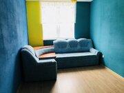 Квартира, ул. Техническая, д.144
