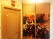 1-но комнатная квартира ул. Молодёжная, д. 5 - Фото 5
