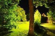 7 000 Руб., Отдых за городом, Дома и коттеджи на сутки Розовка, Омский район, ID объекта - 502194854 - Фото 14