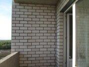 Продам 1 к.кв. Псковская, д. 56, Продажа квартир в Великом Новгороде, ID объекта - 328608129 - Фото 5