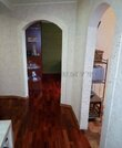 6 950 000 Руб., 3-к квартира Болдина, 79, Купить квартиру в Туле по недорогой цене, ID объекта - 323350767 - Фото 4