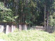 50 кв.м дом на участке 9 соток с.Добрыниха - Фото 4