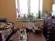 Продается 3-х комн.квартира, г.Москва, ул. 2-я Квесисская, д.25 - Фото 5