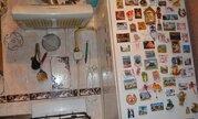 1 115 000 Руб., Продается 1-к Квартира ул. Магистральный проезд, Купить квартиру в Курске по недорогой цене, ID объекта - 317723766 - Фото 8