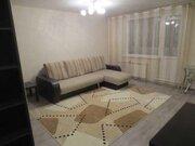 Квартира ул. Державина 44, Аренда квартир в Новосибирске, ID объекта - 317112767 - Фото 2
