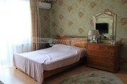Продам 2х комнатную элитную квартиру в Центре города, Купить квартиру в Кемерово по недорогой цене, ID объекта - 322587932 - Фото 15