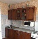 Продажа квартир ул. Большая Санкт-Петербургская
