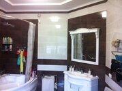 Коттедж на берегу Реки, Продажа домов и коттеджей в Бресте, ID объекта - 502343970 - Фото 10