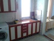 Однокомнатная квартира в Ялте ул. Нижнеслободская, Купить квартиру в Ялте по недорогой цене, ID объекта - 317849246 - Фото 5