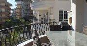 Продажа квартиры, Аланья, Анталья, Купить квартиру Аланья, Турция по недорогой цене, ID объекта - 313158683 - Фото 12