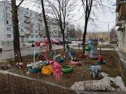 Продажа квартиры, Ильинское, Волоколамский район, Улица Село ильинское - Фото 4