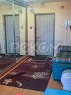 Продается 2-х комнатная квартира, Продажа квартир в Москве, ID объекта - 333309449 - Фото 24