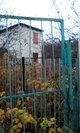 Продам дачу СНТ Солнечная Поляна - Фото 4