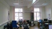 Аренда офиса 303,3 м2 - Фото 1