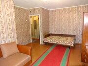 1 ком квартира в Кучино, Купить квартиру в Балашихе по недорогой цене, ID объекта - 322096724 - Фото 14