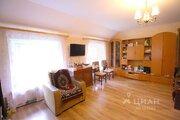 Продажа квартиры, Апрелевка, Наро-Фоминский район, Ул. Парковая - Фото 1