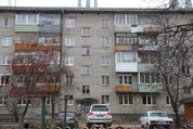 Продам 3-комнатную квартиру на Резинотехнике, ул. Спартаковская д.3б, .