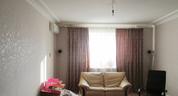 Квартира, ул. Косарева, д.8 к.А - Фото 3