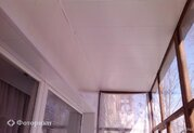 Квартира 1-комнатная Балаково, ул Вокзальная, Купить квартиру в Балаково по недорогой цене, ID объекта - 319951515 - Фото 3