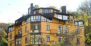 Продается квартира Краснодарский край, г Сочи, село Раздольное, ул .