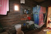 Новый дом в деревне Ивановское, 85 км от МКАД. Ярославское ш. - Фото 5