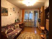 3-комнатная в центре Вологды - Фото 4