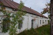 Продажа коттеджей в Добровском районе