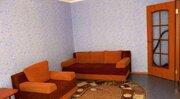 Квартира ул. Титова 37, Аренда квартир в Новосибирске, ID объекта - 317078145 - Фото 2
