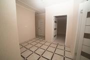 Продаю трехкомнатную квартиру с ремонтом - Фото 1