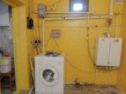 Продам: дом 195.8 кв.м. на участке 10 сот., Продажа домов и коттеджей в Астрахани, ID объекта - 503880832 - Фото 12