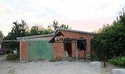 Продажа дома, Щербиновский, Щербиновский район, Ул. Королева - Фото 3