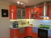 Квартира посуточно, на часы, Квартиры посуточно в Екатеринбурге, ID объекта - 318836970 - Фото 4
