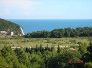 25 €, Комфортабельные апартаменты на у моря в Сутоморе, Черногория., Квартиры посуточно Сутоморе, Черногория, ID объекта - 314371856 - Фото 3