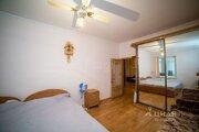 Продажа квартиры, Владивосток, Ул. Алтайская - Фото 2